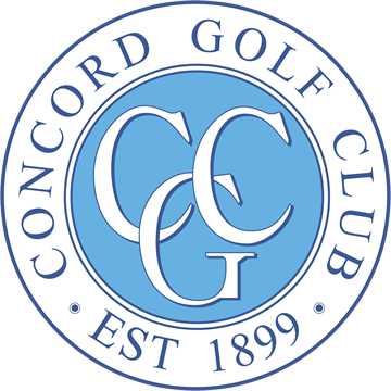 Concord Golf Club